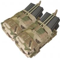 M16/M4 Double Pocket Ammo Pouch