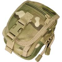 Gadget (small electronics) Pouch, Multicam
