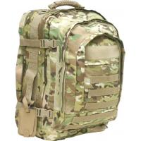 3 Day Pack, Multicam